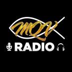 MQV RADIO Guatemala