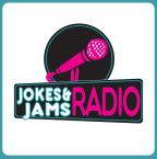 Jokes & Jams Radio USA