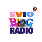 EvioBlog Radio Nigeria