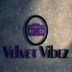 Velvet Vibez USA
