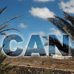 Can-And-More Spain