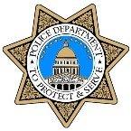 Miami County 911 United States of America