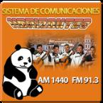 Radio Horizontes Sucre Bolivia