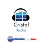 CRISTAL RADIO United States of America