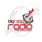 Big Regg Radio USA