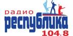 Radio Respublika LNR Russia