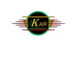 radioKair USA, Galveston