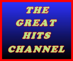 The Great Hits Channel USA