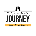 Indie Author's Journey USA