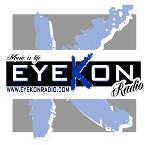 EYEKON RADIO United States of America