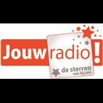 Jouwradio Belgium, Antwerp