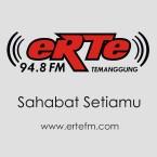 eRTe FM Indonesia