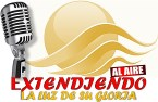 Emisora Cristiana La Luz de su Gloria Colombia, Popayán
