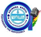 ADINKRA RADIO (NY) United States of America