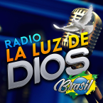 RADIO LA LUZ DE DIOS ES VIDA Brazil