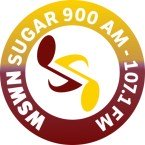 WSWN Sugar 900 900 AM USA, Belle Glade