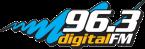 Cadena Digital 96.9 FM Venezuela, Caracas