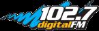 Cadena Digital 102.7 FM Venezuela, Puerto la Cruz
