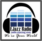 Ejazz Radio Uganda