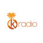 k-Radio Seychelles