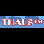 Thals FM 105.7 FM Belgium, Antwerp