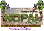 Nopal Radio United States of America