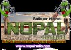 Nopal Radio USA