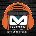 LA MATRAKA Colombia