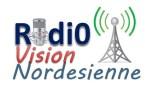 Radio Vision Nordesienne Haiti