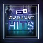 Workout Hits USA