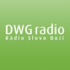 DWG Czech Republic