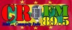 CRFM895 Grenada