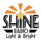 SHINE FM Australia