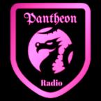 Pantheon Radio Canada