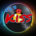29.9 Kiss FM Thailand
