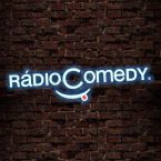 Rádio Comedy Brazil