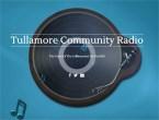 Tullamore Community Radio Ireland
