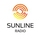 SUNLINE RADIO Chile