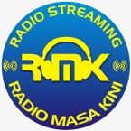 RMK Online Indonesia