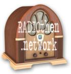 OTR RADIO THEN Mexico