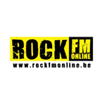 Rock FM 107.7 FM Belgium, Sint-Denijs-Westrem