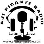 Aji Picante Radio United States of America, Orlando