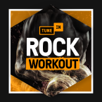 Rock Workout USA