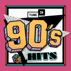 90's Hits USA