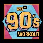 90's Workout USA