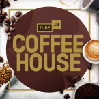 Coffeehouse United States of America