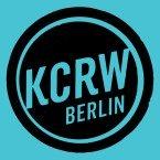 KCRW Berlin 104.1 AM Germany, Berlin