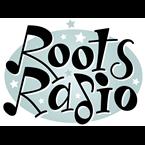 RootsRadio 105.1 FM Belgium, Turnhout