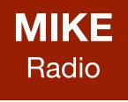 MIKE Radio USA