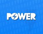 Rádio PowerHabbo Brazil